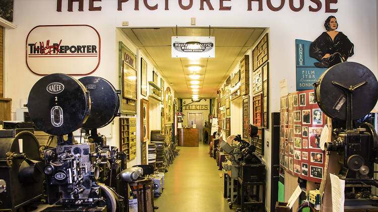 https://www.timeout.com/london/film/behind-the-scenes-at-the-cinema-museum